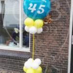 verjaardags-ballondecoraties01.jpg