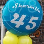 verjaardags-ballondecoraties02.jpg