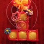 verjaardags-ballondecoraties03.JPG