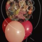 verjaardags-ballondecoraties04.jpg