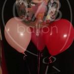 verjaardags-ballondecoraties05.jpg