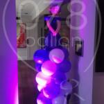 verjaardags-ballondecoraties06.jpg