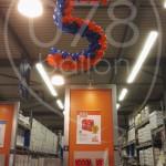 winkelpromotie-ballondecoratie-03.jpg