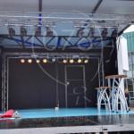 winkelpromotie-ballondecoratie-09.jpg