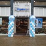 winkelpromotie-ballondecoratie02.jpg