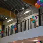 winkelpromotie-ballondecoratie12.JPG