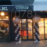 winkelpromotie-ballondecoratie14.JPG
