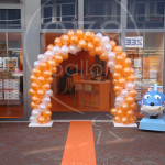winkelpromotie-ballondecoratie15.JPG