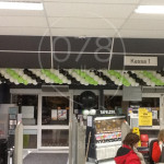 winkelpromotie-ballondecoratie18.JPG