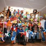 workshop-ballonvouwen-huren.jpg