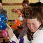 workshop-ballonvouwen.jpg